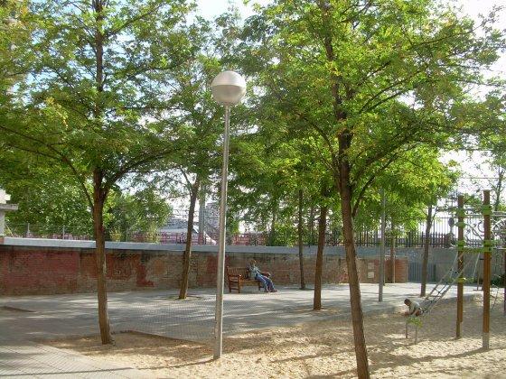Antiguos-cuarteles-atocha- 2