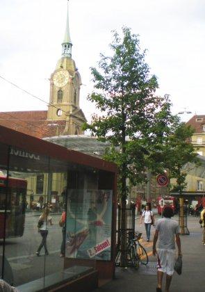 Bahnhofplatz--bern- 5