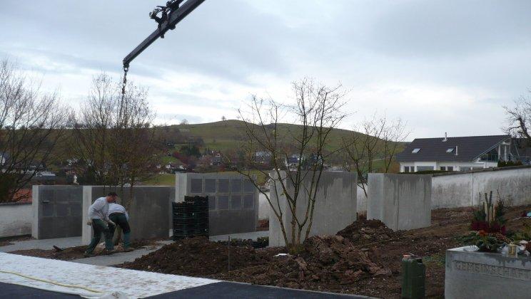 Begraafplaats-aridorf- 6
