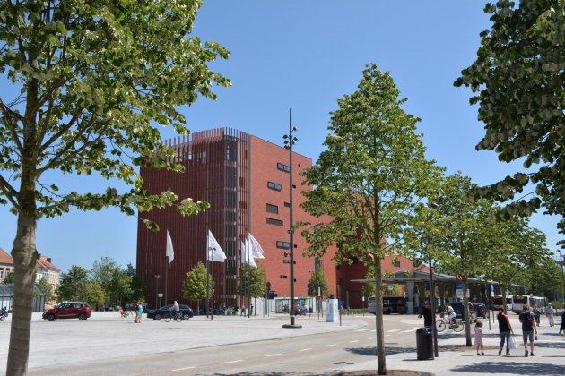 T Zand- Brugge 15