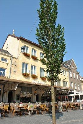 Valkenburg-ad-geul- 7